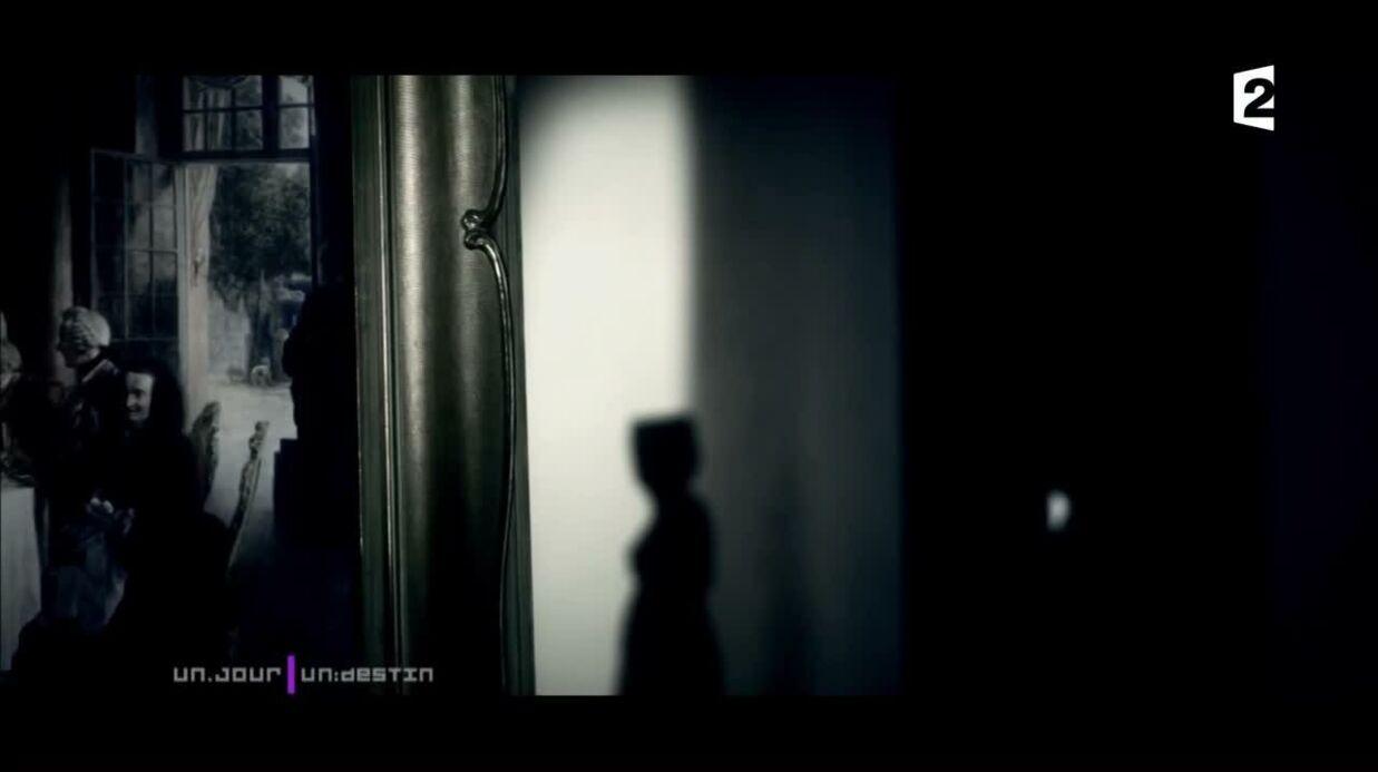 VIDEO Karl Lagerfeld se met sur son 31 avant de se coucher au cas où on le retrouverait mort
