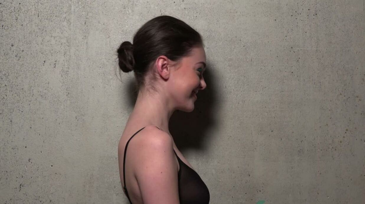 VIDEO Making-of: entrez dans les coulisses du Spécial Beauté Voici