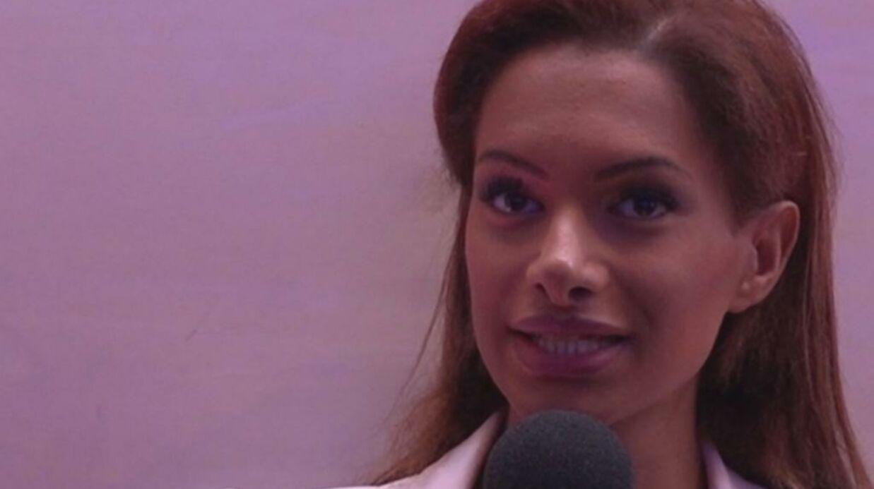 VIDEO Sa participation aux Vacances des anges 2, sa transition: l'interview de Sanaya