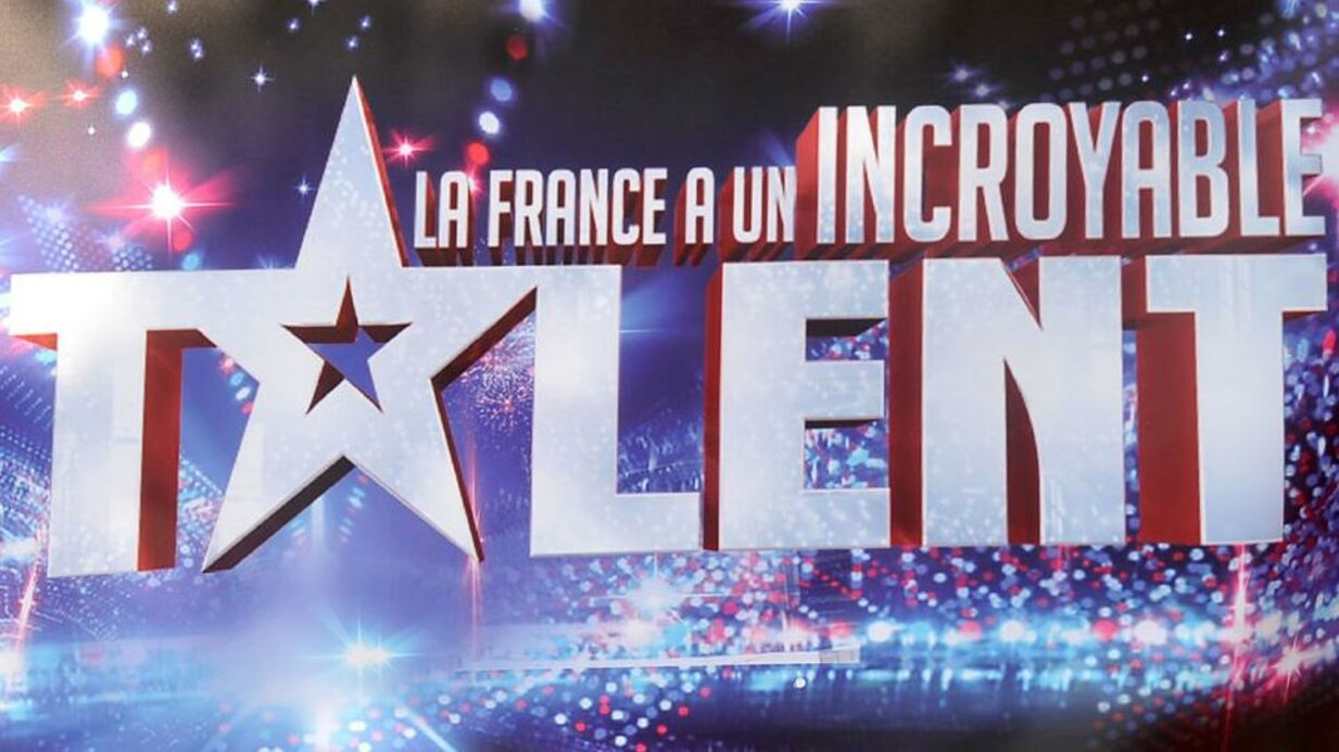 Scandale Gilbert Rozon: La France a un incroyable talent déprogrammé, combien ça va coûter à M6?