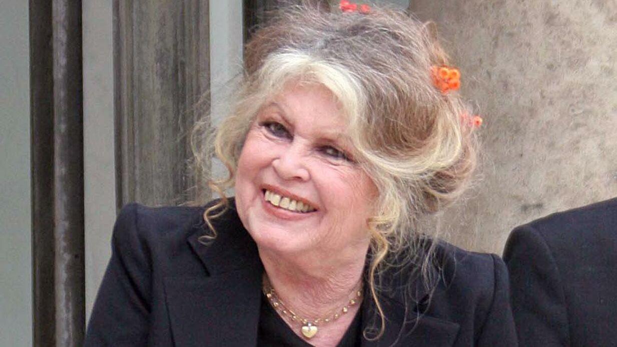 Brigitte Bardot: comment elle a choisi le lieu où elle sera enterrée