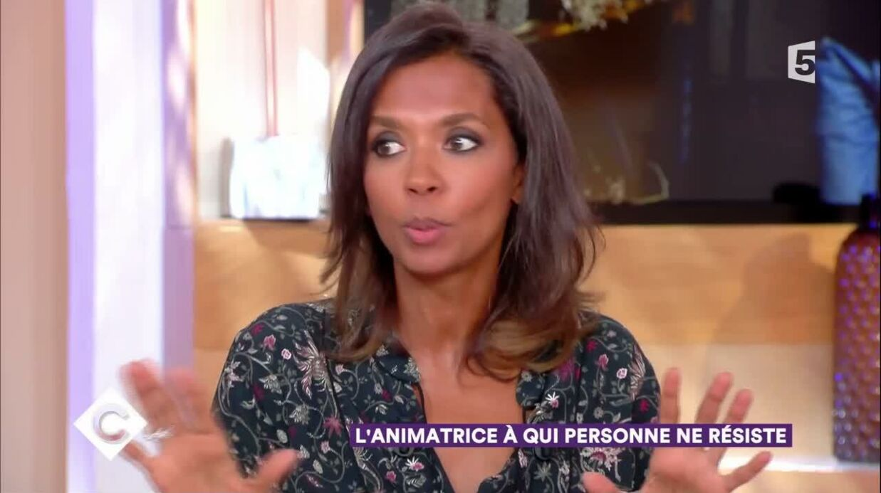 VIDEO L'amour est dans le pré: Karine Le Marchand très émue par un agriculteur de la nouvelle saison