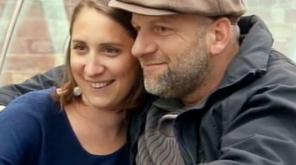 PHOTO L'amour est dans le pré: la perte de poids spectaculaire d'Emmanuelle, prétendante de Romuald