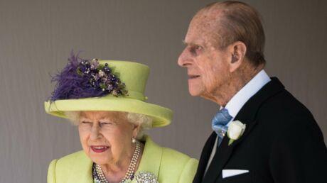 Prince Harry: ses révélations sur les drôles habitudes du prince Philip lors de leurs appels en visioconférence