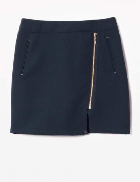 La tendance de la semaine : le manteau oversize Voici
