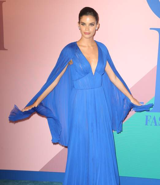 CFDA Fashion Awards 2017 - Le top a a-do-ré...