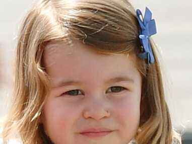 Mariage du prince Harry et Meghan Markle : qui sont leurs enfants d'honneur ?