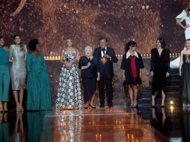 PHOTOS Miss France 2019 : retour sur les plus beaux moments de la cérémonie