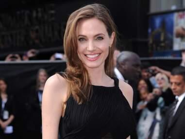 DIAPO Quelles sont les dix actrices les mieux payées d'Hollywood ?