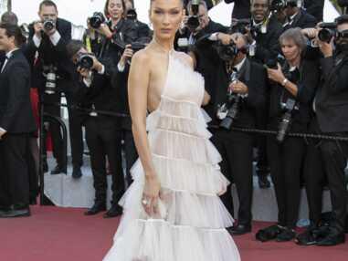 Festival de Cannes 2019 Jour 3 - Nos 5 tenues coup de coeur !
