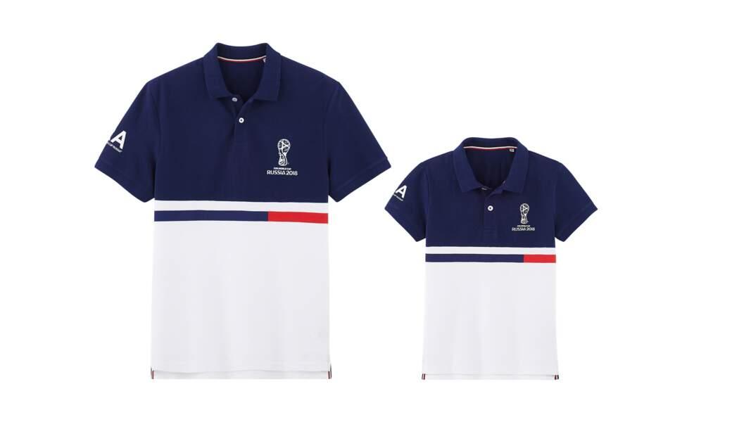 Maillots France. A partir de 19,99 €, Jules x Fifa en magasin et sur jules.com