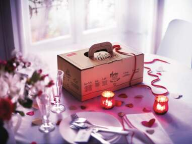 Saint Valentin : les cadeaux parfaits pour elle et pour lui