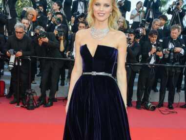 Festival de Cannes 2018 : Mia Frye fait le show, Bella Hadid sexy... La montée des marches du 11 mai