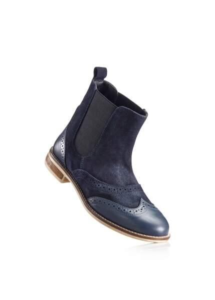 Boots Bonprix, 39,99€