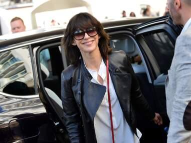 PHOTOS Festival de Cannes 2015 : les membres du jury ont fait connaissance
