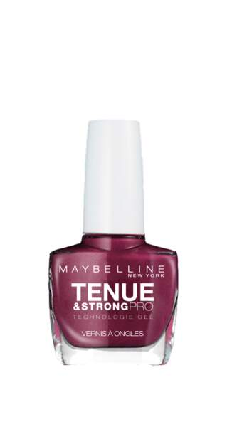 Originator, 7,40 €, Maybelline