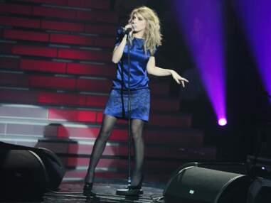 Les 26 finalistes de l'Eurovision