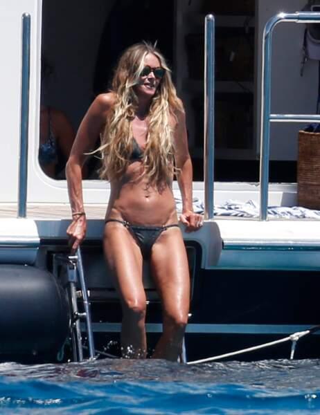 Bikini sexy n°2