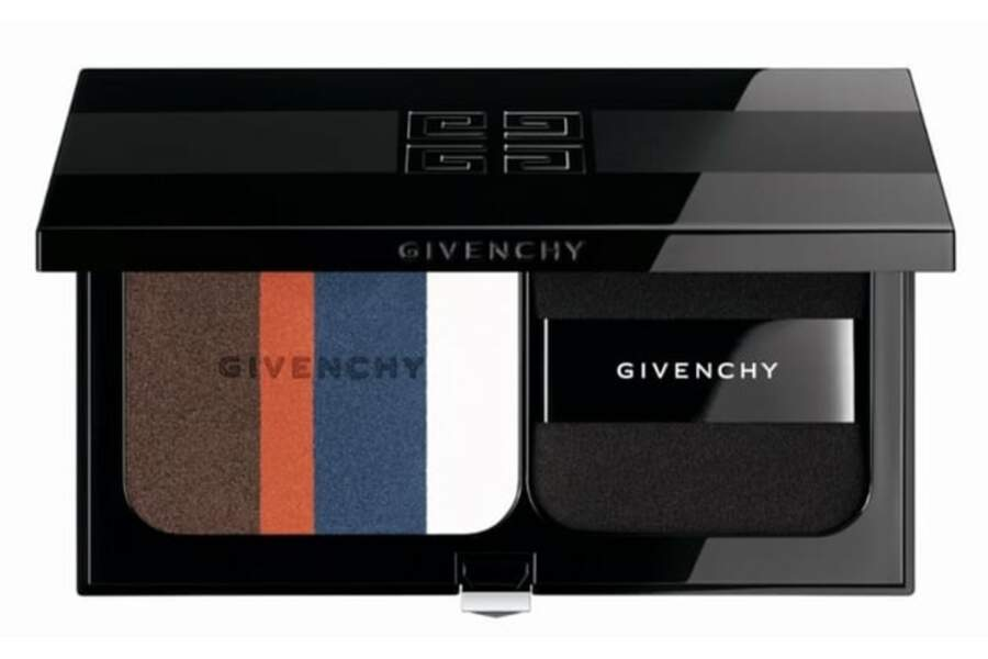 Couture atelier palette, Givenchy., 66,50 euros