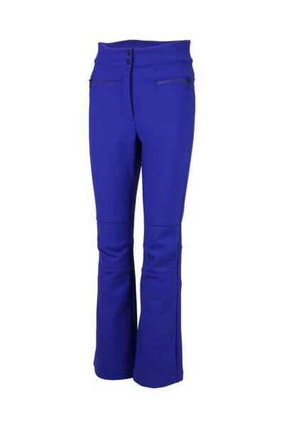 Pantalon femme. Diana, 260 €, Fusalp