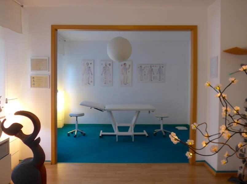 Digivital, centre d'amincissement et de bien-être à Haguenau