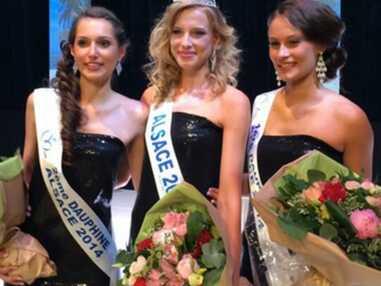 Découvrez les 33 prétendantes au titre de Miss France 2015