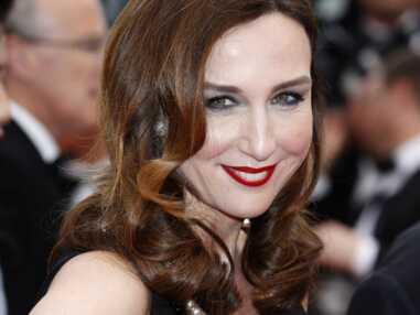 Cannes 2016: Bella Hadid, Gaia Weiss, Elsa Zylberstein les looks de stars les plus sexy