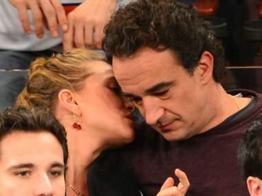 Mary-Kate Olsen et Olivier Sarkozy : leurs plus étranges démonstrations d'amour