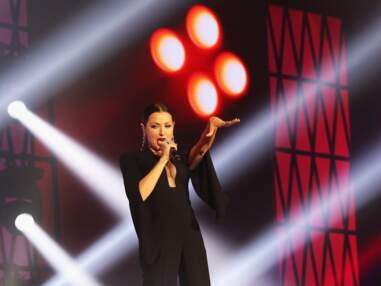 Tina Arena fait son grand retour aux Aria Awards