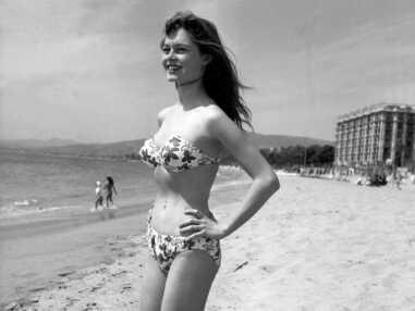 Le bikini a 70 ans : de Brigitte Bardot à Emily Ratajkowski, retour sur les stars qui l'ont le mieux porté