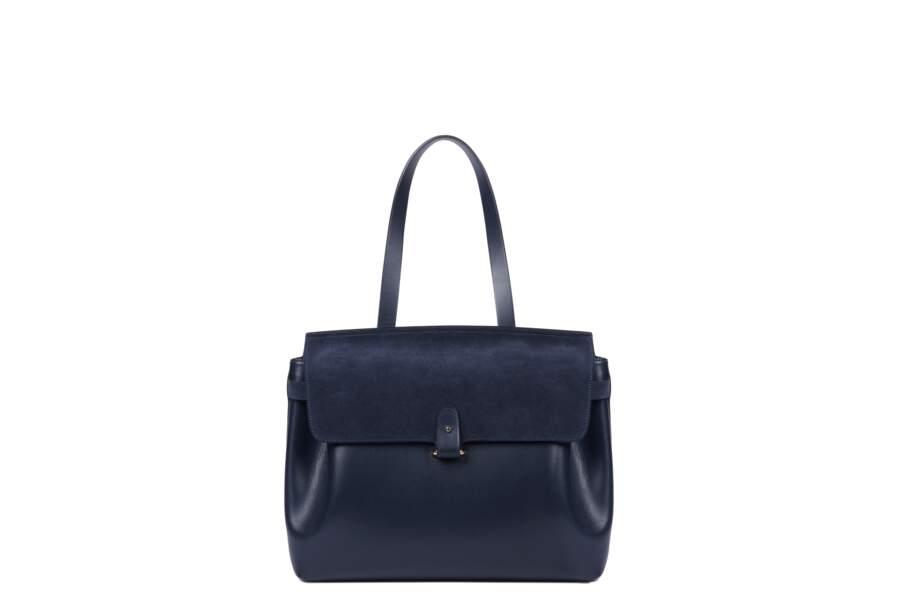 Léo et Violette : Le grand sac, 350 euros