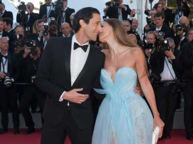 Cannes 2017 : les couples les plus glamour de la Croisette