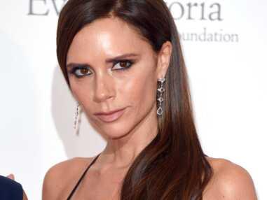 coiffure passer du long au court : les avant/après des célébrités