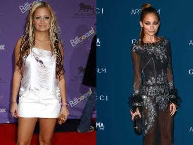 Stars : ces pertes de poids qui ont choqué Hollywood