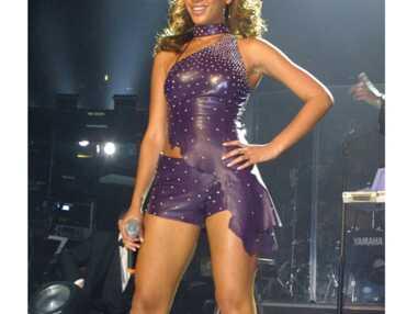 Look : Beyonce est-elle la femme la plus classe du monde ? Réponse en 8 photos