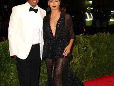Gala du Met Ball : les plus beaux couples du red carpet