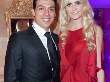 La soirée des Best Awards 2012