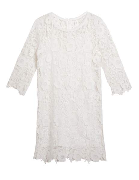 Robe Suncoo : 109€