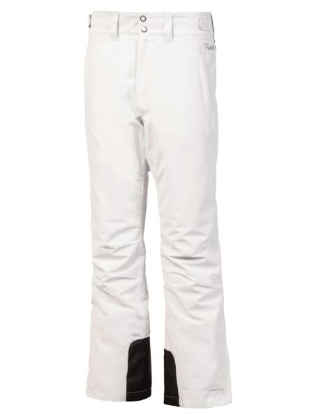 Pantalon. G-Losh, 99,99 €, Protest