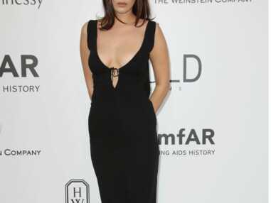 Festival de Cannes 2018 : les looks les plus glamour de Bella Hadid sur la Croisette
