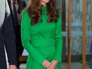 Mode : dix fois où Kate Middleton avait tout compris avant tout le monde