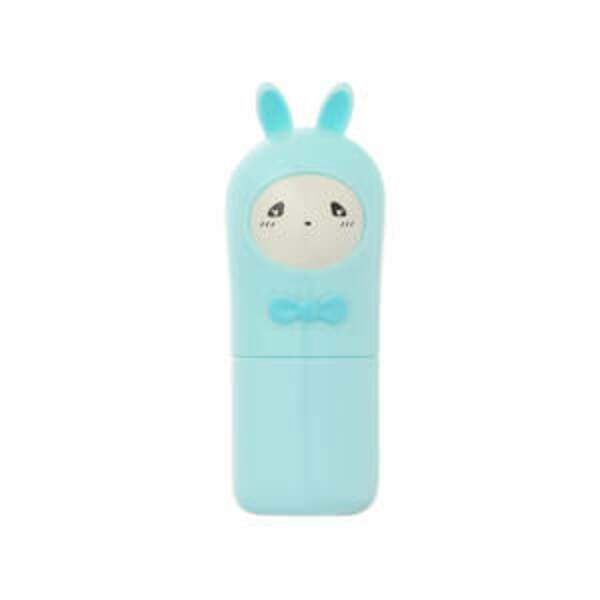 Parfum solide Hello Bunny, Tonymoly sur Sephora, 5,40 euros au lieu de 10,99 euros