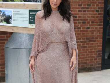 Les do et les don'ts de la semaine : le meilleur et le pire de Kim Kardashian