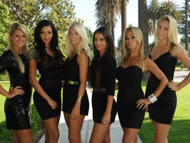 Hollywood Girls 3 : toutes les photos du casting