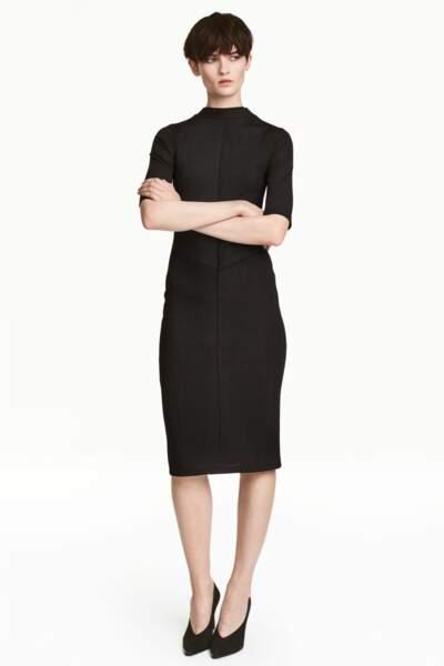 Robe H&M - 19,99 €
