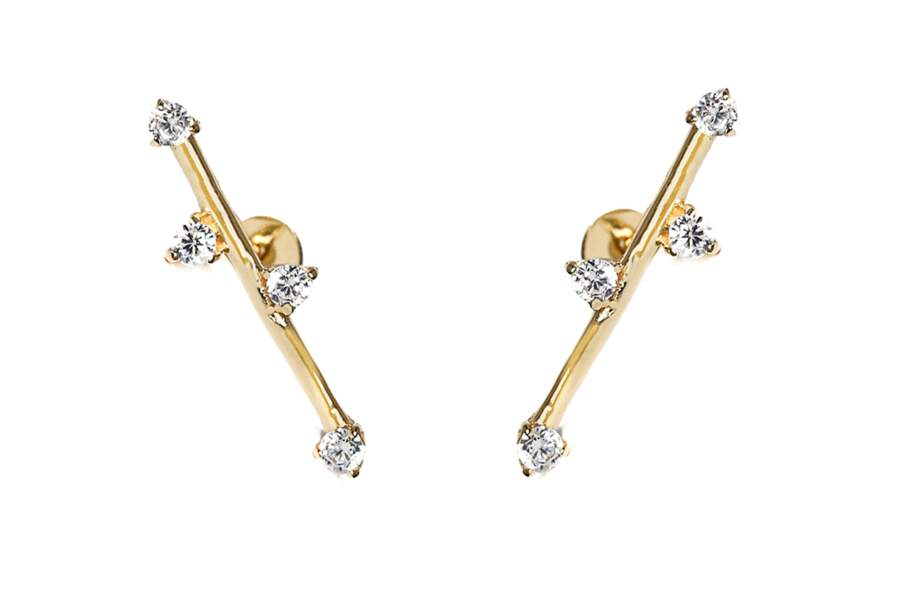 Boucles d'oreilles Delia blanches, Be Maad, 60€.jpg