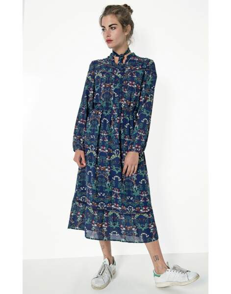 Robe Grace and Mila : 69€