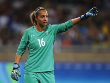VOICI Coupe du monde féminine : découvrez les 23 joueuses sélectionnées pour le Mondial 2019