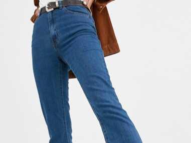 Les Jeans qui amincissent