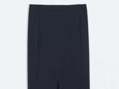 Tendance : la jupe crayon qui vous va bien